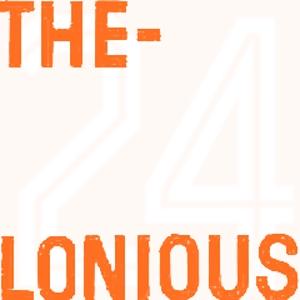 the_lonious