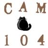 Cam_104