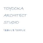 toyooka-archi