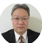WebCreator すまいる (kenichinishimura66)
