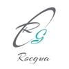 株式会社R&G