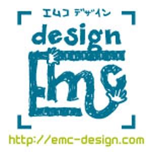 Emc design[エムコデザイン]