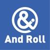 株式会社And Roll