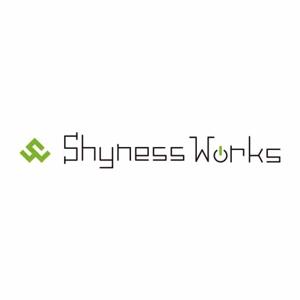 ShynessWorks
