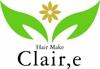 claire-murakami