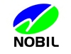 株式会社ノービル