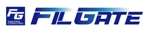 フィルゲート株式会社