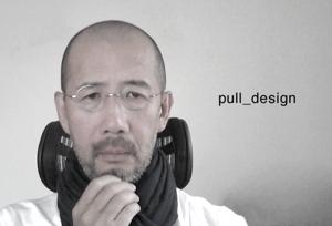 株式会社プルデザイン