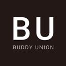 BUDDY UNION