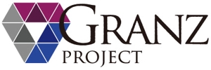 株式会社グランツプロジェクト