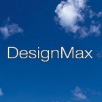 デザインマックス (dmax)