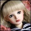 ail-dolls