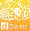 DIA_Inc