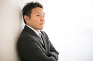 ImagawaOffice