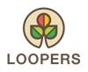 LOOPERS株式会社