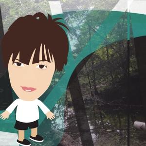 Sakai Hideaki
