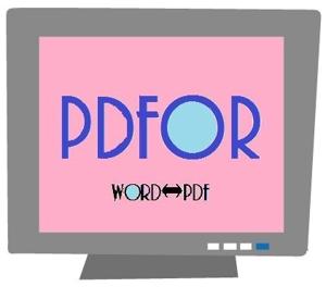 PDFor
