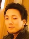 久野荘一郎 (sou_)
