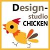 DesignStudioCHICKEN