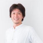 takuya mitsumura