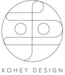朝倉幸平 (KoheyDesign)