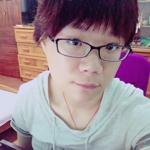郭毓雯 (yayoi790207)