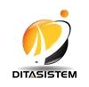 DITASISTEM