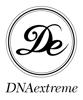 株式会社DNAextreme