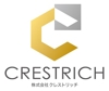 株式会社クレストリッチ