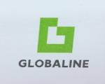 株式会社グローバライン
