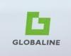 Globaline