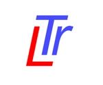 トランスラボ (TransLabo)