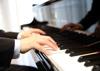 山本修次ピアノ教室
