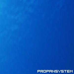 propansystem