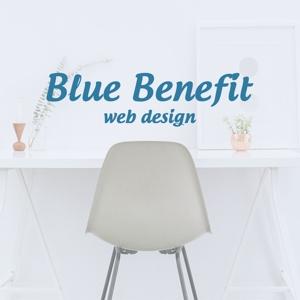 Blue Benefit