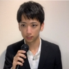 大橋 勇人@Web広告運用