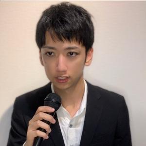 大橋 勇人@Webマーケ