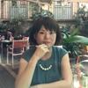 Yui Kuwada