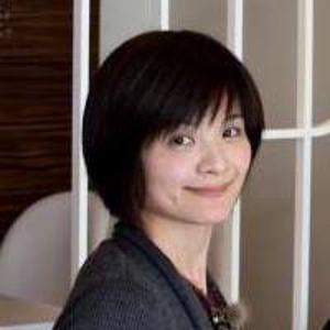 Koga Yasuko