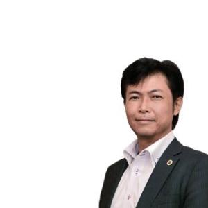 株式会社ケイ・エム・インターナショナル