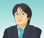 石渡ファイナンシャルプランニング事務所合同会社