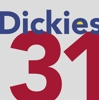 Dickies31