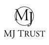 MJ Trust株式会社