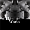 Akiichi Works