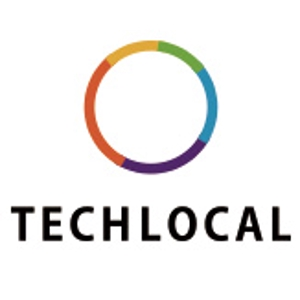 techlocal
