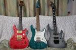 クリエイター Y (guitar130)