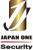 ジャパンワンセキュリティー