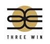 THREE WIN合同会社