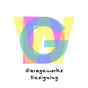 GW.Designing