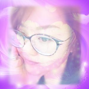 ☆DJ  SARA☆